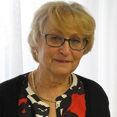 Monika Honer