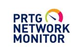 PRTG Monitoring