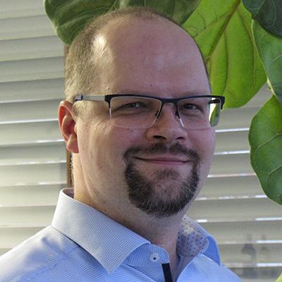 Thorsten Holatka