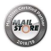 badge-MSCP-2018-19