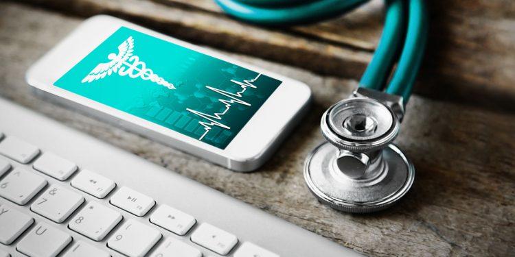 Healthcare - AGFA ORBIS
