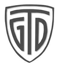 Logo Turngemeinde Dietlingen